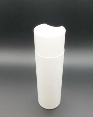 Lotionflasche weiß 200ml